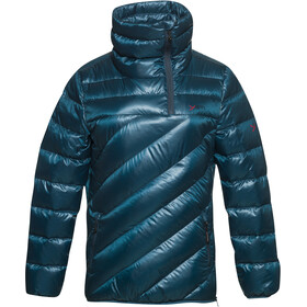 Yeti Misi Daunenanorak Damen arctic night